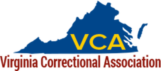 Virginia Correctional Association